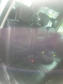 Seat alhambra 2.ol tdi full automatic