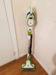 SPPU Bissel Vacuum Cleaner