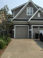 3 Bedroom / 2.5 Bath house for rent in beautiful Parsons north