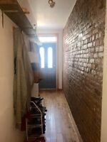 Belle chambre a louer dans le Plateau/Room for Rent Plateau