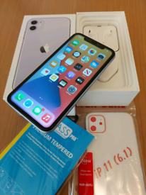 Iphone 11 unlocked Swaps
