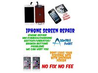 Apple / ipad Repairer free home collection/Delivery