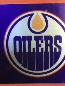 4 tickets to Oilers Vs Flyers Feb 16