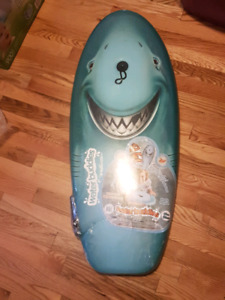 Water Buddies Body Board (Brand New)