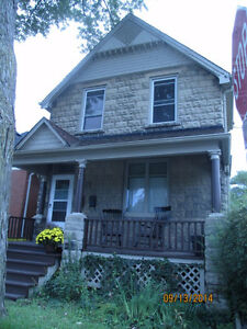 Charming 1 bedroom apartment for rent in Old South!