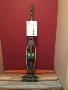 Cordless Rechargeable  Bissell Stick Vacume.  Model #29H3C.