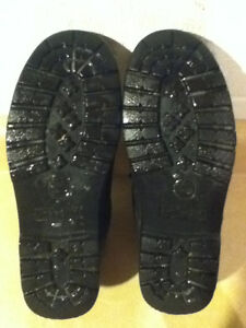 Women's Timberland Camo Boots/Shoes Size 5 London Ontario image 3