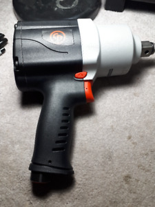 """3/4"""" torque wrench"""