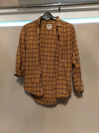 Men's clothes clearance