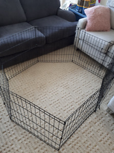 Animal Pen!  GREAT CONDITION!