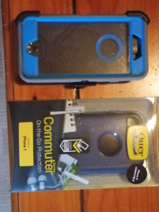 IPhone 7 Otter Box Cases