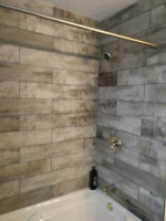 Time for a Bathroom Remodel or other Home Improvement?