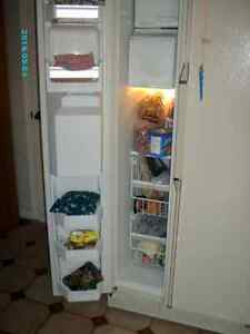 refrigerator - side by side London Ontario image 2