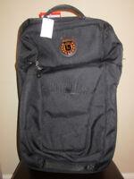Luggage and Garment Bag
