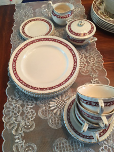 Vintage China/Dish Set