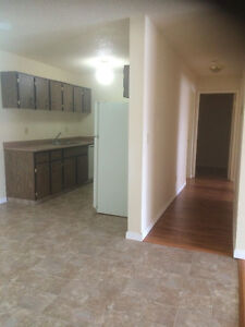 AMAZING 2 BEDROOM!! available aug 1st, HALF RENT  for aug & sept