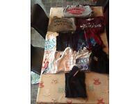 Jack Jones job lot of clothes