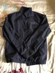 O'Neill Surfer Coach Jacket