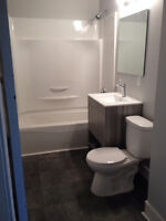 Fully Renovated Duplex for Rent