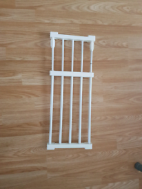 adjustable storage shelf wall mounted