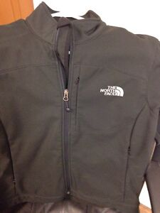 B Women Tops Outerwear St Johns North Face K0c284l1700113 Women North Face Apex