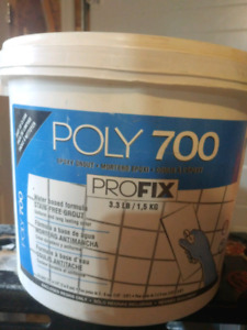 Epoxy resin for sale