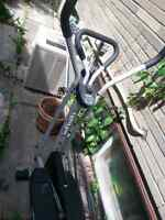 Affordable cheap elliptical for sale