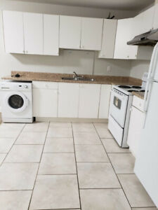 Two bedroom suit for rent