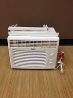 Hair 5000 btu's Air Conditioner