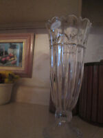Valentine's Day Vase! Great Gift! New! Never Used!