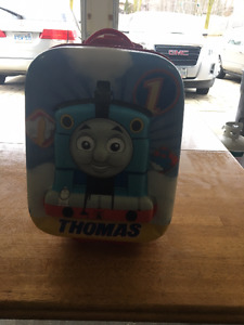 Thomas and Friends Suit Case for kids