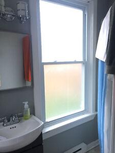 Spacious 5 Bedroom House on Albert Street! Kingston Kingston Area image 9