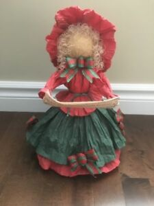For Sale: Christmas Décor