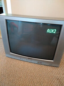 24 inch citizen TV free