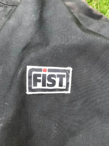 FIST Police/Tactical Training Suit