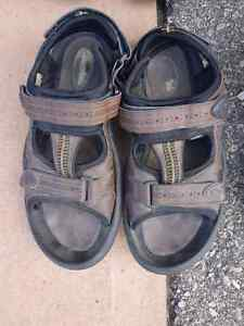 Men's GOLF & Dress Shoes - Great condition Kitchener / Waterloo Kitchener Area image 3