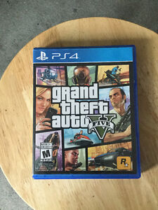 PS4 WITH EXTRA CONTROLLER AND 3 GAMES INCLUDED Kingston Kingston Area image 7