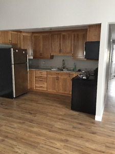 Available June 1st  Beautiful 2 Bedroom