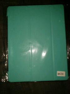iPad 2/3/4 magnetic case