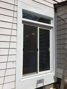 Aluminum Capping and Caulking  Cambridge Kitchener Area image 6