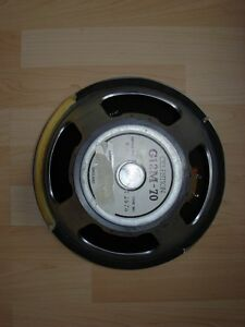 uk celestion speakers for sale Gatineau Ottawa / Gatineau Area image 3