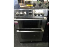 stoves induction electric cooker