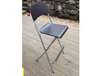 IKEA bar stools - 2