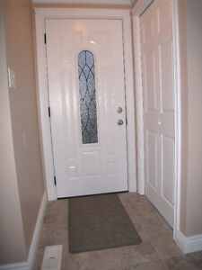 Beautiful House for Young Professional or Mature Student Kitchener / Waterloo Kitchener Area image 6