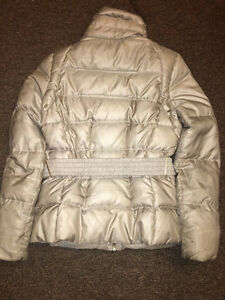 Variety of winter coats for sale London Ontario image 2