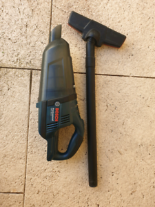 Bosch Professional tool 18v Sorrento Joondalup Area Preview