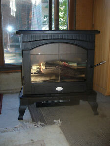 Fireplace Buy Amp Sell Items Tickets Or Tech In Windsor