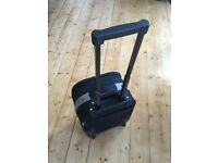 Business case - Luggage