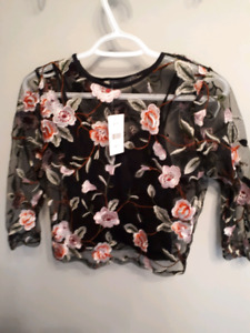 Women's Size S-XS clothing for sale