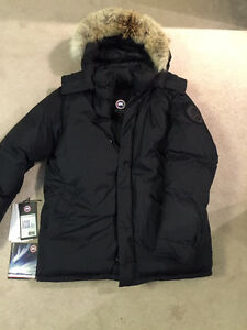 Canada Goose coats sale 2016 - Canada Goose Jacket | Buy or Sell Clothing for Men in Ontario ...